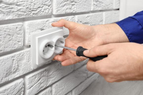 service dépannage électrique