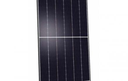 Panneaux photovoltaïques prime grâce au certificat vert